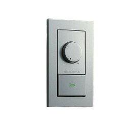 大光電機LED専用調光器DP39674