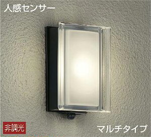 ブラケット DWP-36900
