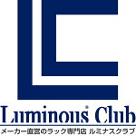 Luminous-club 楽天市場店