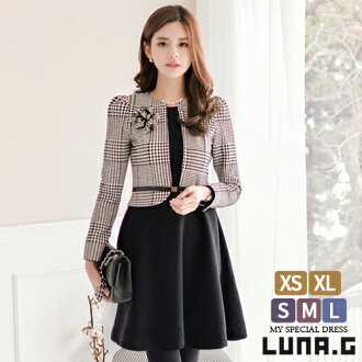 Four Marwan peace [XS/S/M/L/XL] with entrance ceremony graduation ceremony suit mother graduation ceremony entering a kindergarten-type mom Seven-Five-Three Festival omiyamairi clothes mother ceremony suit class reunion clothes wedding ceremony second pa