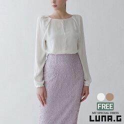 ブラウスシフォン春おしゃれレディース韓国ファッションフォーマルスーツインナー通勤オフィスOLビジネスママ母親服装20代30代40代50代
