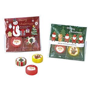 クリスマス キャンディーキャンディー【ウェルカムプチギフト】