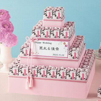 ★YOU-ZEN小箱子60种安排