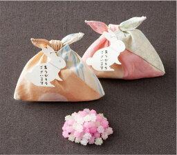 Azuma 袋 (梅花)