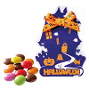 ★Halloween town marble chocolate 39 set