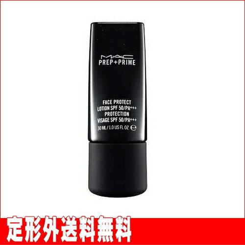 【M・A・C】マック プレッププライムフェイスプロテクトSPF50 (SPF50/PA+++) 30ml ※定形外送料無料