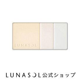 ルナソル ライティングシアーハイライト 02(6.9g)【ルナソル】