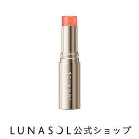 ルナソル カラースティック 01(5.2g)【ルナソル】