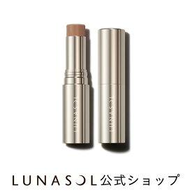 ルナソル コントゥアリングスティック 01(6g)【ルナソル】