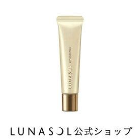 ルナソル リップエッセンスN SPF15・PA+(7g)【ルナソル】