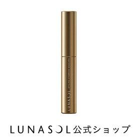 ルナソル スタイリングアイブロウマスカラ 01(5.5g)【ルナソル】
