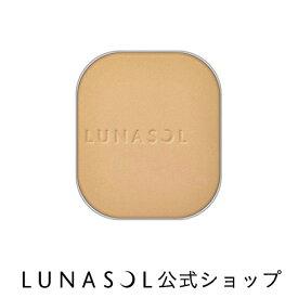 ルナソル スキンモデリングパウダーグロウ OC02(9.5g)【ルナソル】