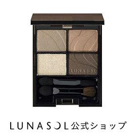 ルナソル セントフォルムアイズ 05(6.3g)【ルナソル】