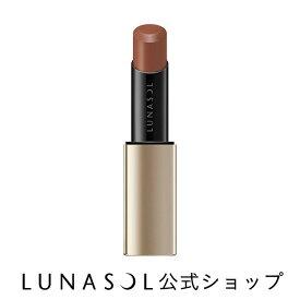 【公式】カネボウ化粧品 ルナソル LUNASOL プランプメロウリップス(3.8g×1個)
