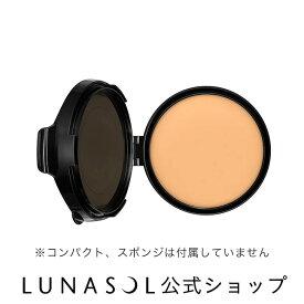 【公式】カネボウ化粧品 ルナソル LUNASOL フュージングオイルグロウ SPF34・PA+++(8.2g×1点)