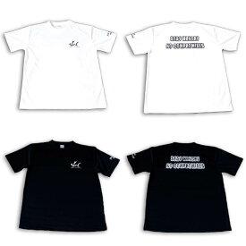 JIN[オリジナルTシャツ 2nd](/菅野仁志/SASUKE/)