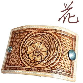 把鑰匙包皮革名放進去花shieridanfurawarezakabingu書皮革