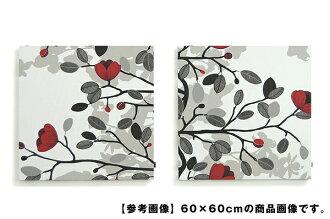 织物面板 arbidsonstechi 风格 Ofelia 欧菲莉亚 120 × 54 × 3 厘米