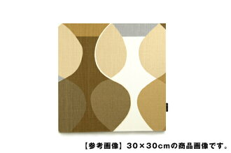 Fabric Panel boras Boras Malaga Malaga 30 x 30 x 2 cm one Nordic Sweden producing fabric using fabric Board features wood panelling