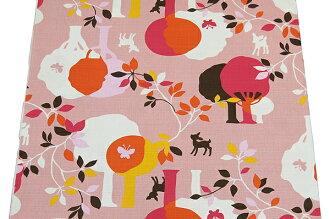 Fabric adorno Adorno Soto Soto 10 cm