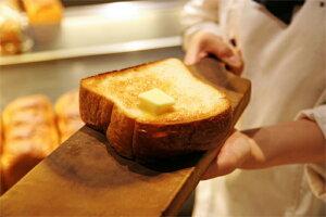 《泉北堂》もっちり食感の「極」食パン1本