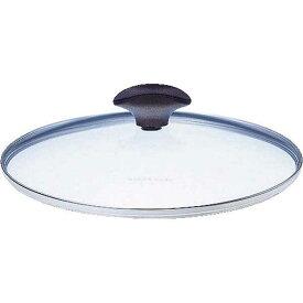 ビタクラフト 圧力鍋専用 ガラス蓋 (大) 3122[VitaCraft]