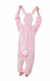 【在庫処分セール】子供 動物なりきり 着ぐるみ 子供用 ルームウェア コスチューム衣装 動物 ホームウェア 寝間着 パーティー コスプレ ウサギ キリン シマウマ 110cm 120cm 130cm 140cm