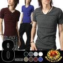 Tシャツ カットソー ファッション ラグスタイル