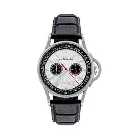 【国内正規品】I.T.A アイ・ティー・エー 腕時計 ウォッチ Gagliardo veloce ガリアルドヴェローチェ 24.00.02