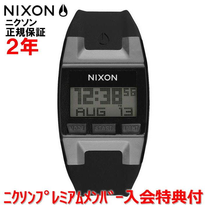 【国内正規品】 NIXON/ニクソン 腕時計 レディース Comp S 31mm/コンプS NA336000-00 【10P03Dec16】