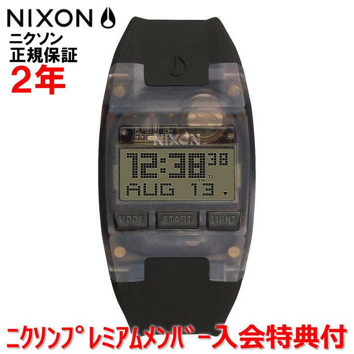 【国内正規品】 NIXON/ニクソン 腕時計 レディース Comp S 31mm/コンプS NA336001-00 【10P03Dec16】