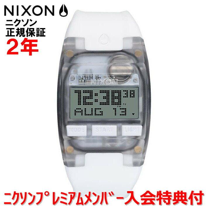 【国内正規品】 NIXON/ニクソン 腕時計 レディース Comp S 31mm/コンプS NA336126-00 【10P03Dec16】