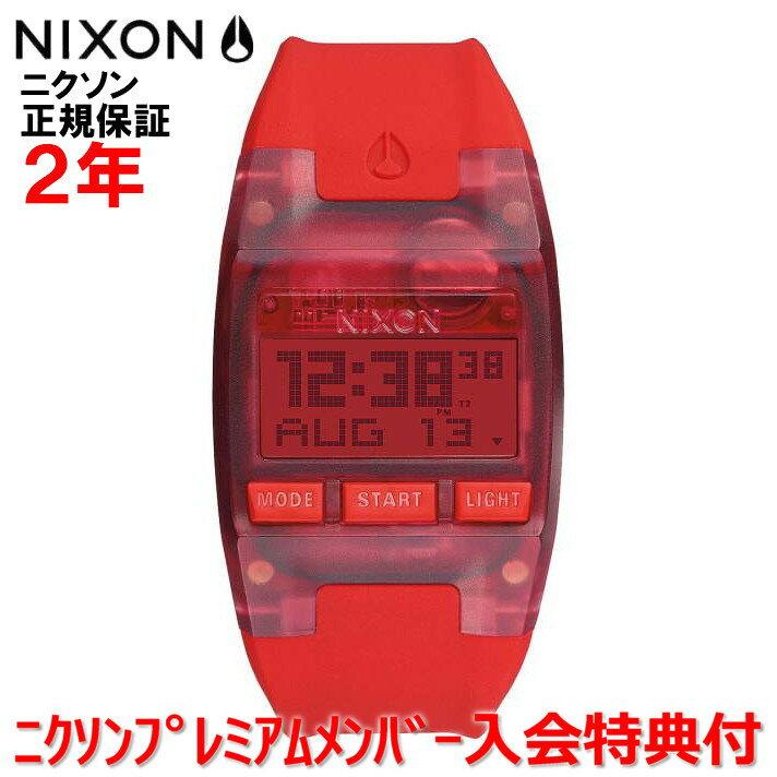 【国内正規品】 NIXON/ニクソン 腕時計 レディース Comp S 31mm/コンプS NA336191-00 【10P03Dec16】