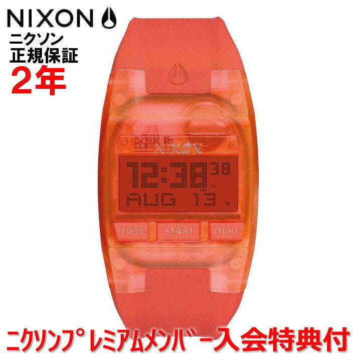 【国内正規品】 NIXON/ニクソン 腕時計 レディース Comp S 31mm/コンプS NA3362040-00 【10P03Dec16】