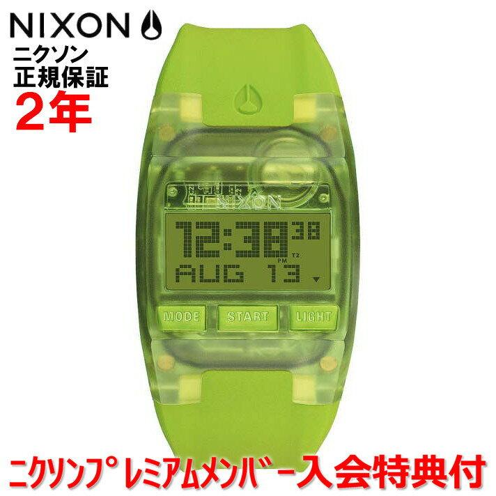 【国内正規品】 NIXON/ニクソン 腕時計 レディース Comp S 31mm/コンプS NA3362044-00 【10P03Dec16】