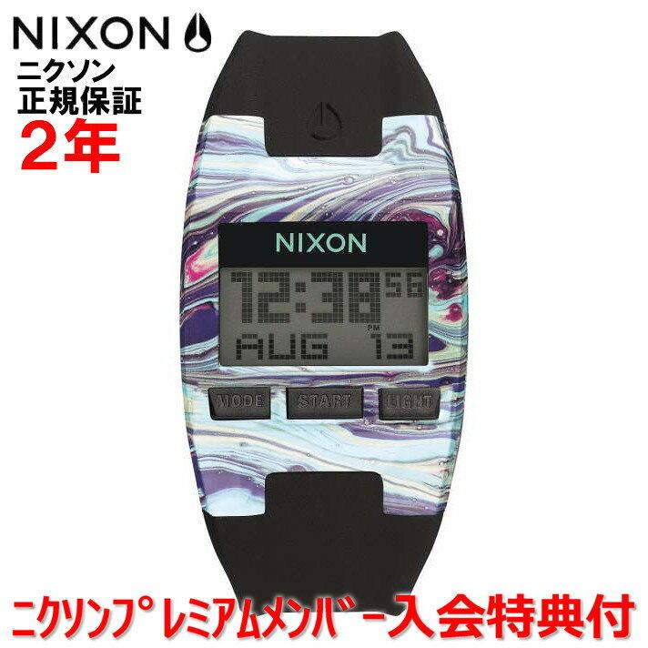 【国内正規品】 NIXON/ニクソン 腕時計 レディース Comp S 31mm/コンプS NA3362151-00 【10P03Dec16】