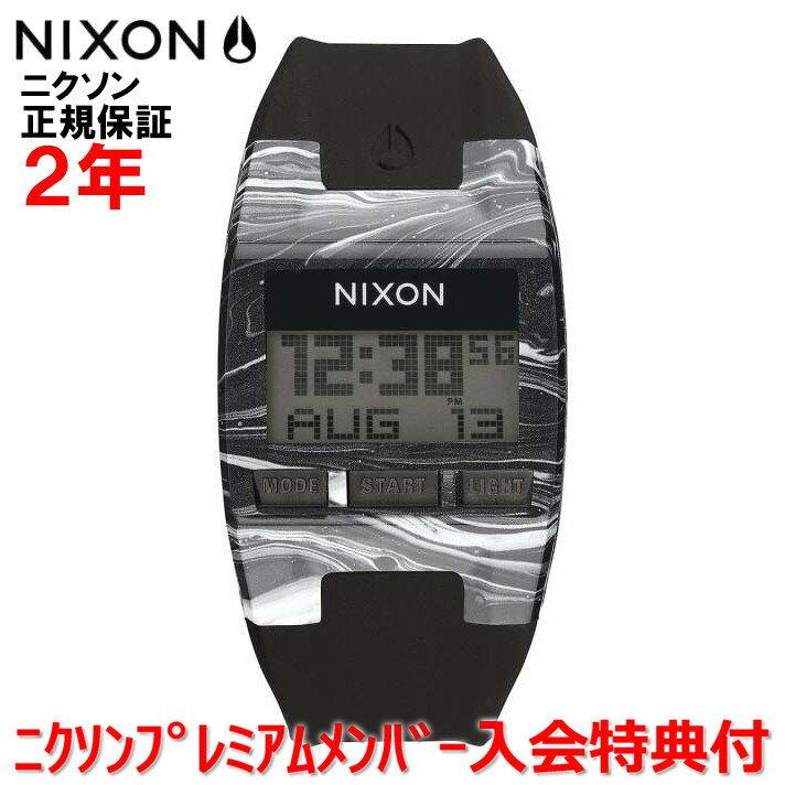 【国内正規品】 NIXON/ニクソン 腕時計 レディース Comp S 31mm/コンプS NA3362193-00 【10P03Dec16】