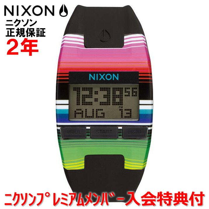 【国内正規品】 NIXON/ニクソン 腕時計 レディース Comp S 31mm/コンプS NA3362229-00 【10P03Dec16】