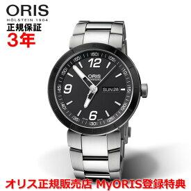the latest f8ad7 7fa5b 楽天市場】メンズ腕時計(ブランドオリス・シリーズTT1(オリス ...