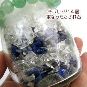 選べる浄化セット瓶入りさざれ水晶ポイント浄化リングローズクォーツアベンチュリンターコイズイエロージェイドホワイトオニキスカーネリアンペリドットアメジスト