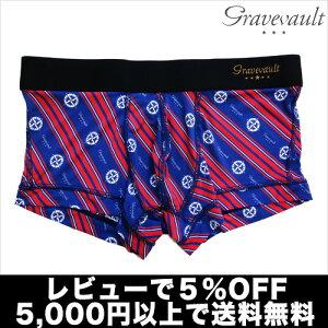 【12/3まで送料無料】4200円