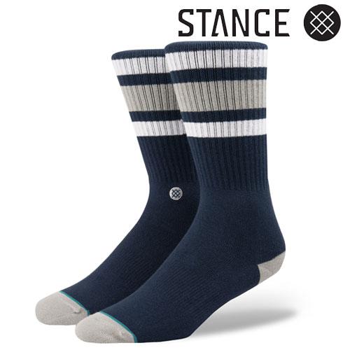 送料無料 STANCE スタンス ソックス STANCE socks Boyd3 靴下 メンズ ブランド おしゃれ スポーツ 正規品 下着 パンツ インナー 誕生日 プレゼント ギフト ラッピング 無料 xl ^^ 彼氏 父 男性 旦那 大人 同梱 2000円ポッキリ ハロウィン コスプレ