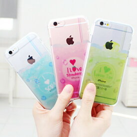 TPU iPhone XR Xs Max X ケース iPhone8 iPhone7 Plus ケース Galaxy S10 S10+ S9 S9+ S8 plus ケース Galaxy Note9 Note8 カバー AQUOS SENSE AQUOS R カバー XPERIA XZ1 スマホケース HUAWEI P10 LITE ARROWS NX ソフト 透明 ケース キャラクター デザイン かわいい ◎□∧