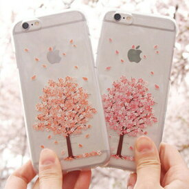 iPhone11 ケース iPhone 11 Pro Max iPhone XR Xs Max X iPhone8 Plus 7 TPU ケース Galaxy S20 ケース Galaxy S20+ S10+ S9+ Note10 PLUS Note9 カバー AQUOS SENSE R スマホケース XPERIA XZ1 カバー HUAWEI P10 LITE ソフト 透明 キャラクター デザイン かわいい ◎□▲