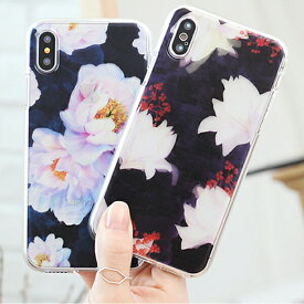 iPhone11 ケース iPhone 11 Pro Max iPhone XR Xs Max X iPhone8 Plus 7 TPU ケース Galaxy S20 ケース Galaxy S20+ S10+ S9+ Note10 PLUS Note9 カバー AQUOS SENSE R カバー XPERIA XZ1 スマホケース HUAWEI P10 LITE ソフト 透明 キャラクター デザイン かわいい ◎□▲