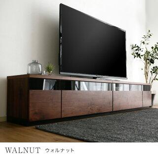 国産テレビ台240cm