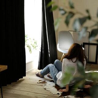 [全品クーポンで4%OFF6/2318:00-6/260:59]遮光カーテンカーテン遮光1級4枚セット一級ドレープレースセット国産断熱遮音UVカット洗濯可洗える1人暮らしベージュグレーネイビーグレーラベンダーブラウンシルバー茶黒