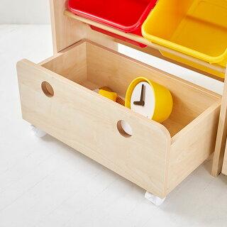 本棚おもちゃ箱子供収納収納子供用こどもキッズ木製子供扉付きおしゃれ子ども家具扉付薄型オシャレスリム棚a4絵本ラックおもちゃ収納絵本棚絵本ラックおもちゃ