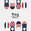 Flag 02