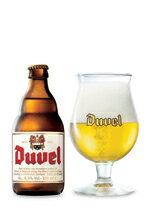 【ベルギービール】モルトガット・デュベル330ml<輸入ビール お酒 ビール ギフト プレゼント Gift お酒>